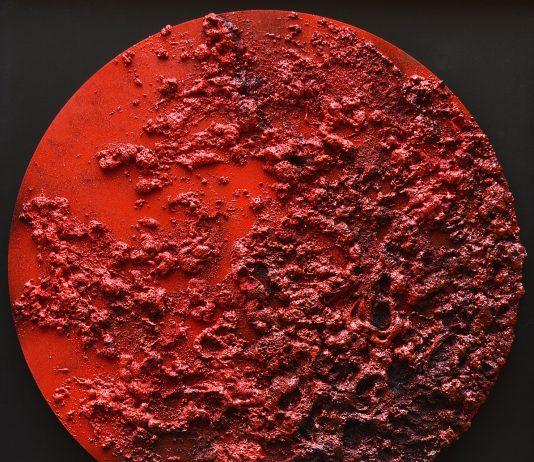 Paola Romano – I Racconti della Luna