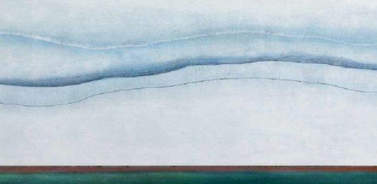 Raffaele Cioffi – Fluidità del paesaggio