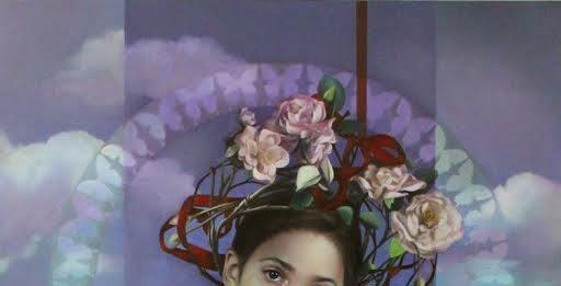 Roberta Serenari – Albedo