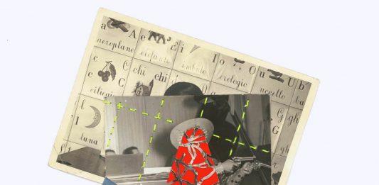 Umberto Chiodi – That yongë child