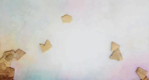 Vittorio Dimastrogiovanni – Opere recenti