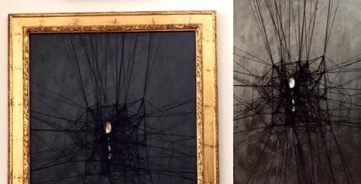 Vizi & Virtù nell'Arte