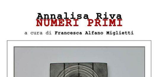 Annalisa Riva – Numeri primi