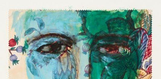 Bruno Pellegrino – Le tentazioni della pittura