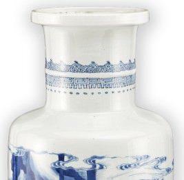 Capolavori dell'Antica porcellana cinese