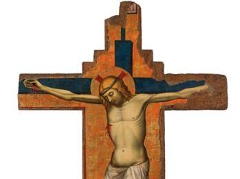 CRUX. Il Crocefisso di Jesolo. Cinque secoli di Arte e Devozione