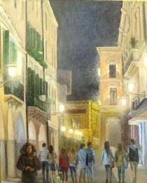 Gianpaolo Cappello – Padova e i suoi segreti