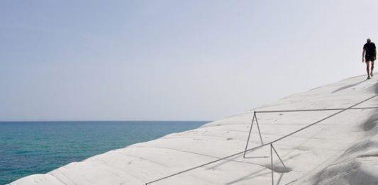 Giovanni Bartolozzi / Michele Lombardo – Land Specific