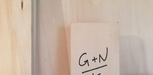 g+n/k