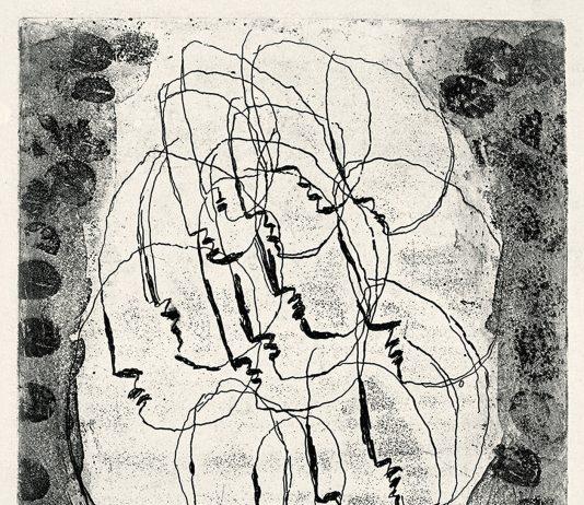 Jean Fautrier  – Grafica e libri illustrati