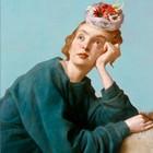 John Currin – Paintings