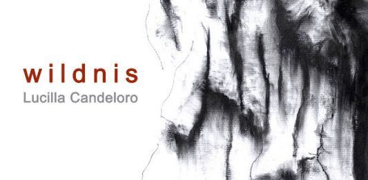 Lucilla Candeloro – Wildnis