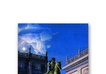 MINUTE VISIONI. Micromosaici romani dalla collezione Savelli