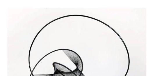 Monica Pennazzi – Cunauta