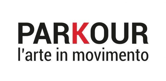 Parkour 2016. L'arte in movimento