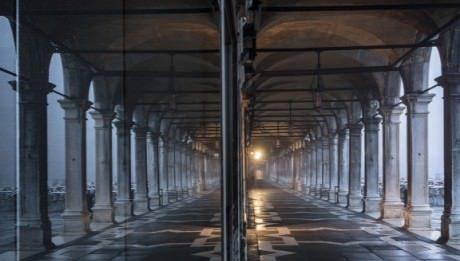 Riccardo De Cal – Into The Labyrinth