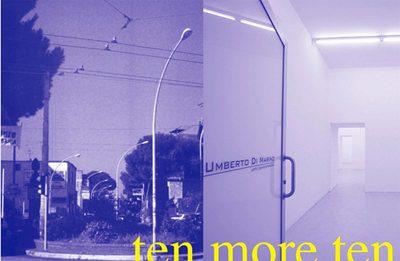 ten more ten — Onwards