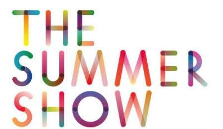 The Summer Show 2016