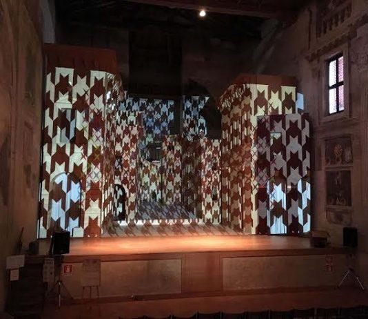 Vincenzo Marsiglia – Dopo-Logica/o