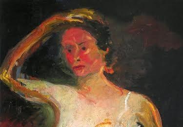 Benedetto Tozzi (1910-1968): dalla pittura tonale alla visione espressionista