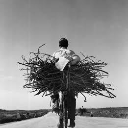 FLASHBACK Fotografia italiana di sperimentazione 1960-2016