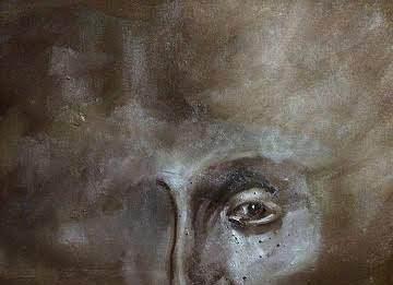 Giuliano  Macca – Le confessioni del tempo
