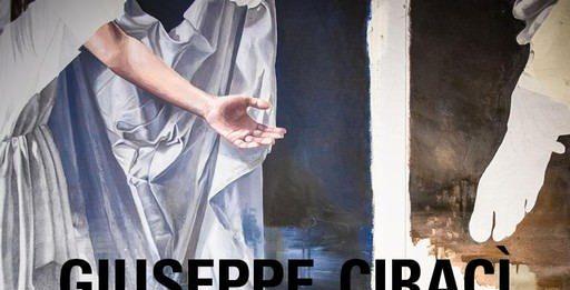 Giuseppe Ciracì – Incompleteness