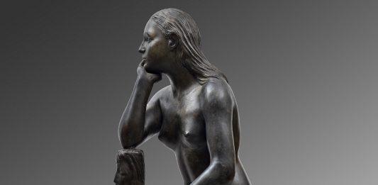 Il mito quotidiano. Arte italiana del 900 dalla collezione Tilocca