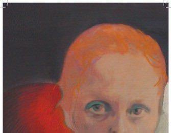 Lo sguardo e la parola. Opere dalla Collezione Premio Viareggio 1974/1993