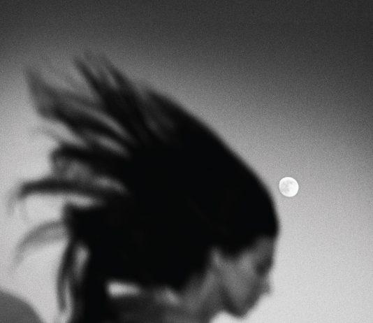 Lorenzo Cicconi Massi – Le donne volanti