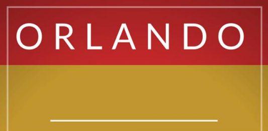 Manuel Carta – Orlando per non dimenticare