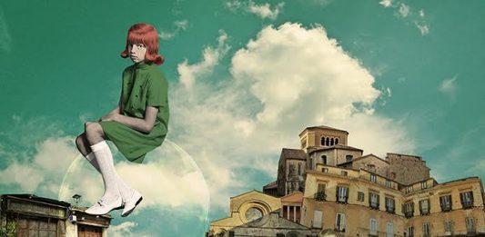 Mirella Nania – Visioni coincidenti
