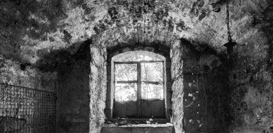 #Otivm – Forte di Montalbano