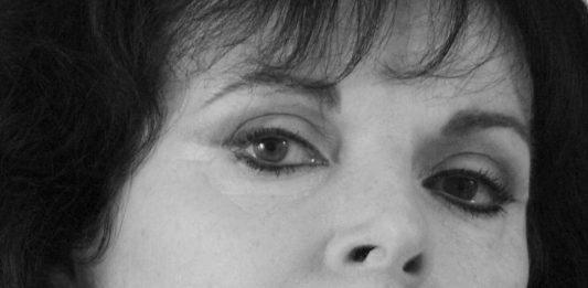 Roberta Serenari – Artista del mese giugno 2016