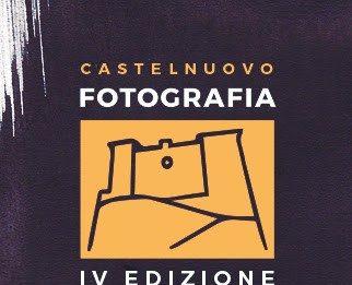 Castelnuovo Fotografia 2016