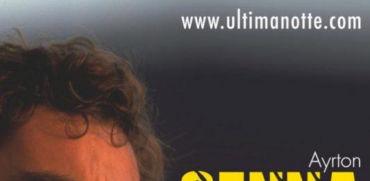 Ercole Colombo – Ayrton Senna. L'ultima notte