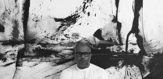 Marcus Jansen – Decade