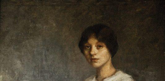 Maria Teresa Mazzei Fabbricotti – Essere un'artista