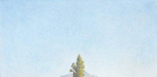 Massimo Turlinelli – Un'altra Natura