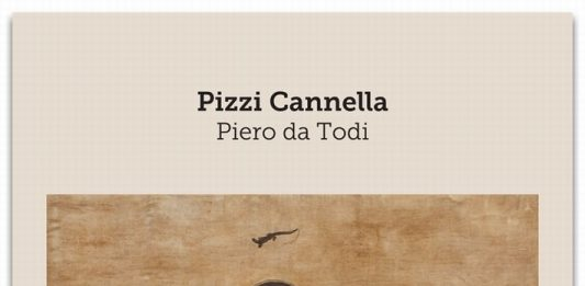 Piero Pizzi Cannella – Piero da Todi