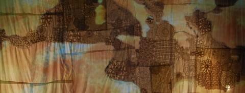 Ritrovarsi – Festival Internazionale d'Arte Contemporanea