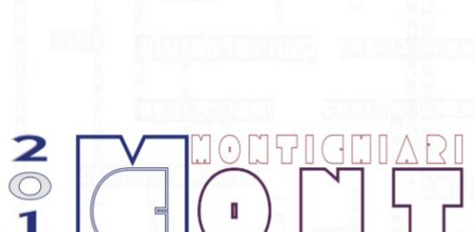 2016 Montichiari Contemporanea