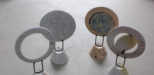 Attilio Quintili – Off-White – Bianco Sporco