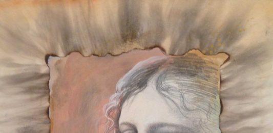 Carlo Maria Mariani – I Collage