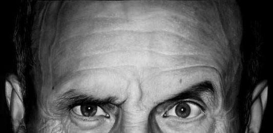 DiegoKoi / Juan Eugenio Ochoa – Illusioni Ottiche