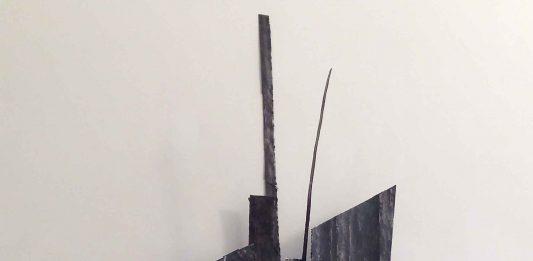 Ernesto Porcari – Sukkah