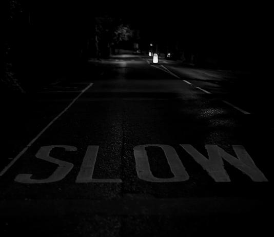 FlashForward #9 Selezione video di Visualcontainer
