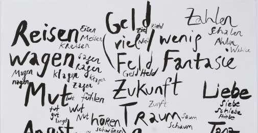 Glaser / Kunz