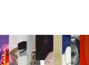 I edizione Premio Pittura Nardi Arte 2016