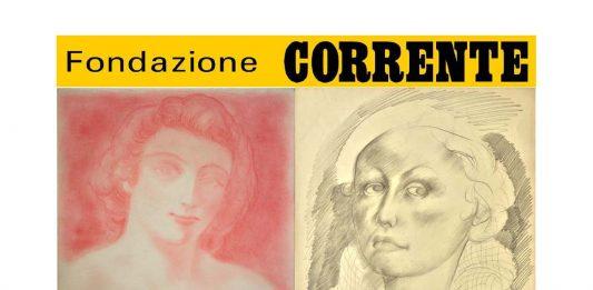 I volti e il segno. Disegni inediti di Aligi Sassu dal carcere (1937-1938)